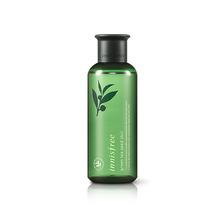 Own label brand, [INNISFREE] New Green Tea Seed Skin 200ml  (Weight : 293g)