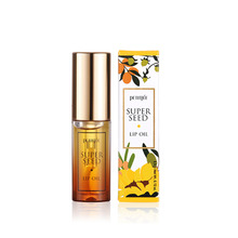 Own label brand, [PETITFEE] Super Seed Lip Oil 3.5g (Weight : 30g)