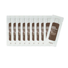 Own label brand, [PURITO] Fermented Complex 94 Boosting Essence * 10pcs [Sample] (Weight : 21g)