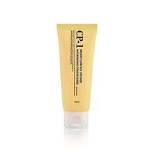 Own label brand, [CP-1] Bright Complex Intense Nourishing Conditioner 100ml (Weight : 127g)