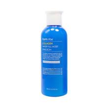 Own label brand, [FARM STAY] Collagen Water Full Moist Emulsion 200ml (Weight : 279g)