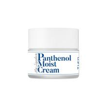 Own label brand, [TIAM] My Signature Panthenol Moist Cream 50ml (Weight : 134g)