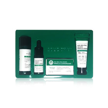 Own label brand, [SOME BY MI] AHA/BHA/PHA 30Days Miracle Starter Kit Edition (Weight : 187g)