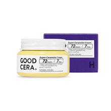 Own label brand, [HOLIKA HOLIKA] Good Cera Super Ceramide Cream 60ml (Weight : 261g)