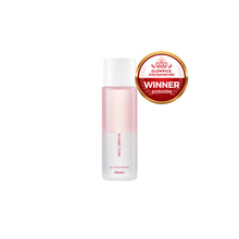 Own label brand, [A'PIEU] Mineral Lip & Eye Remover 100ml #Sweet Rose  (Weight : 133g)