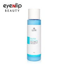 Own label brand, [EYENLIP] Peptide Multi Care Cream & Toner 200ml (Weight : 297g)