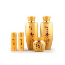 Own label brand, [JIGOTT] Yerokjinsu 3 Set (Weight : 1250g)