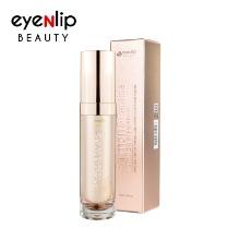 Own label brand, [EYENLIP] Salmon & Peptide Nutrition Eye Cream 35ml (Weight : 137g)