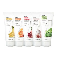 Own label brand, [IT'S SKIN] Have A Cleansing Foam 150ml 5 Type (Weight : 190g)