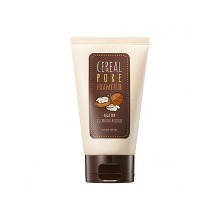 Own label brand, [SOME BY MI] Cereal Pore Foamcrub 100ml (Weight : 148g)