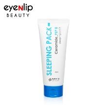 Own label brand, [EYENLIP] Ceramide_PEP 8 Sleeping Pack 150ml (Weight : 202g)
