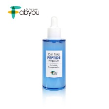 Own label brand, [FABYOU] Cell toks Peptide Ampoule 50ml (Weight : 119g)