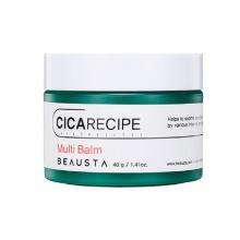 Own label brand, [BEAUSTA] Cicarecipe Multi Balm 40g (Weight : 103g)