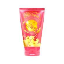 Own label brand, [ELIZAVECCA] Clean Piggy Pinkenergy Foam Cleansing 120ml (Weight : 168g)