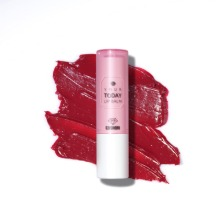 Own label brand, [COSNORI] Your Today Lip Balm 3.7g (Weight : 23g)
