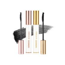 Own label brand, [COSNORI] Dynamic Setting Washable Mascara 7ml 2 Type (Weight : 25g)