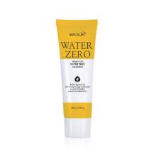 Own label brand, [MACKLIN] Head Spa Water Zero Essence 200ml (Weight : 264g)
