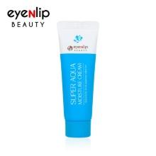 Own label brand, [EYENLIP] Super Aqua Moisture Cream 45ml (Weight : 67g)