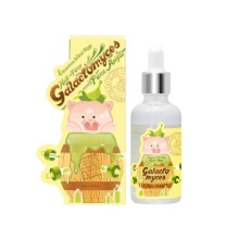 Own label brand, [ELIZAVECCA] Witch Piggy Hell Pore Galactomyce Pure Ampoule 50ml (Weight : 127g)