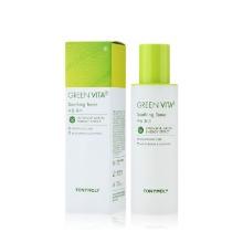 Own label brand, [TONYMOLY] Green Vita C Soothing Emulsion 120ml (Weight : 229g)