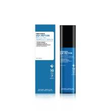 Own label brand, [FORTHESKIN] EGF-Peptide Bio-Clinic Ampoule Serum 70ml (Weight : 124g)