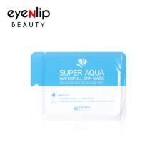 Own label brand, [EYENLIP] Super Aqua Waterfull Spa Mask 25ml * 1pcs (Weight : 34g)