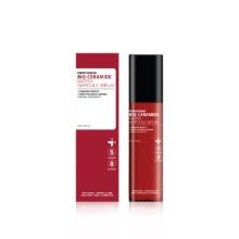 Own label brand, [FORTHESKIN] Bio-Ceramide Matrix Ampoule Serum 70ml (Weight : 131g)