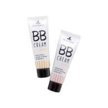 Own label brand, [WITCH'S POUCH] BB Cream 30ml 2 Color (Weight : 46g)