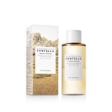 Own label brand, [SKIN1004] Madagascar Centella Ampoule Remover 150ml (Weight : 204g)