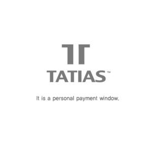 $50 Payment - TATIAS, Jewelry