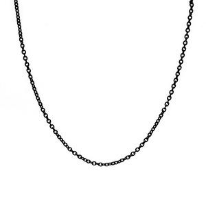 TC-207 - TATIAS, 钛金链项链