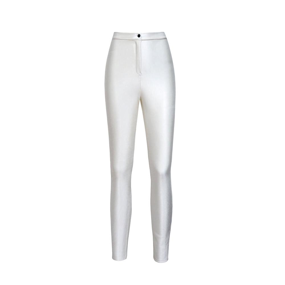 New Disco Pants