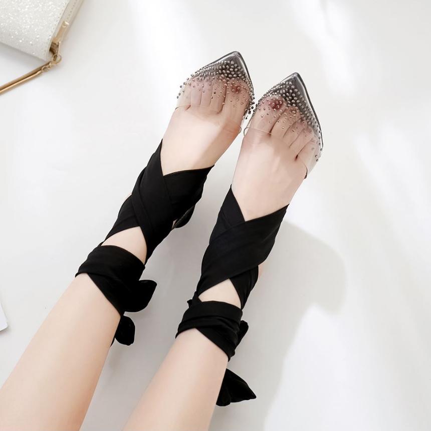 shoes model image-S1L33