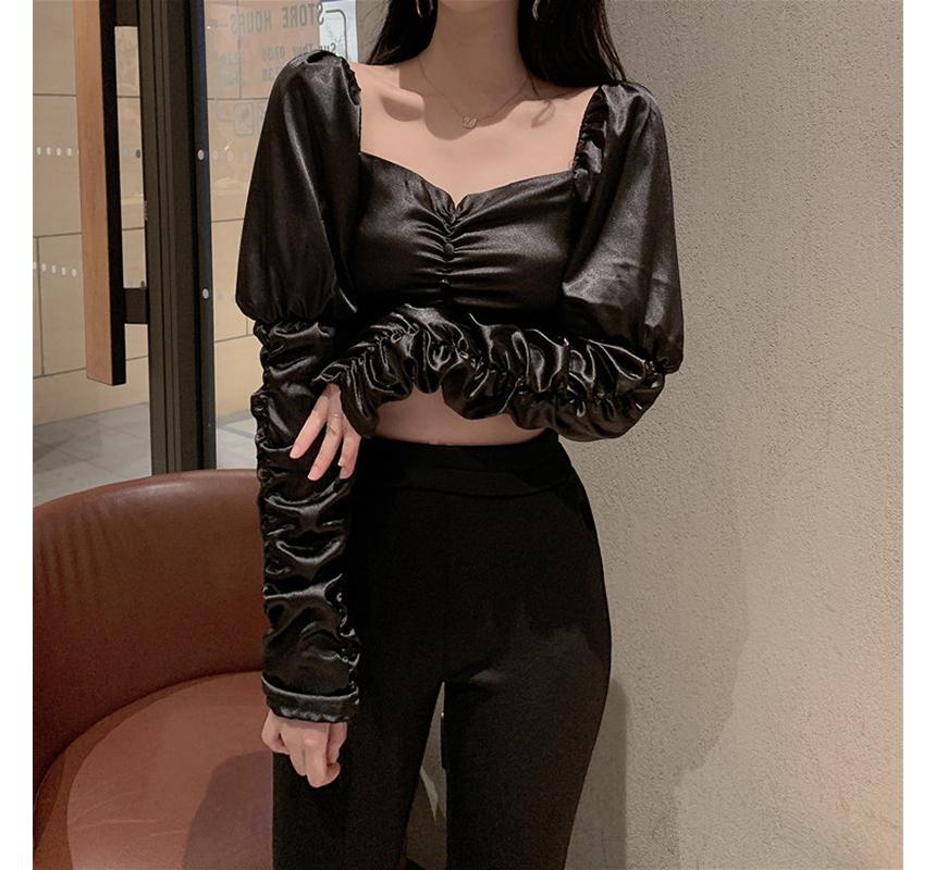 jacket model image-S1L42