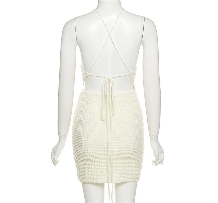 dress detail image-S1L20
