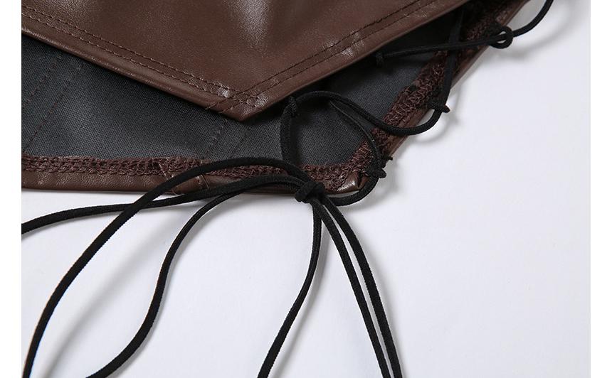 가방 상품상세 이미지-S1L39