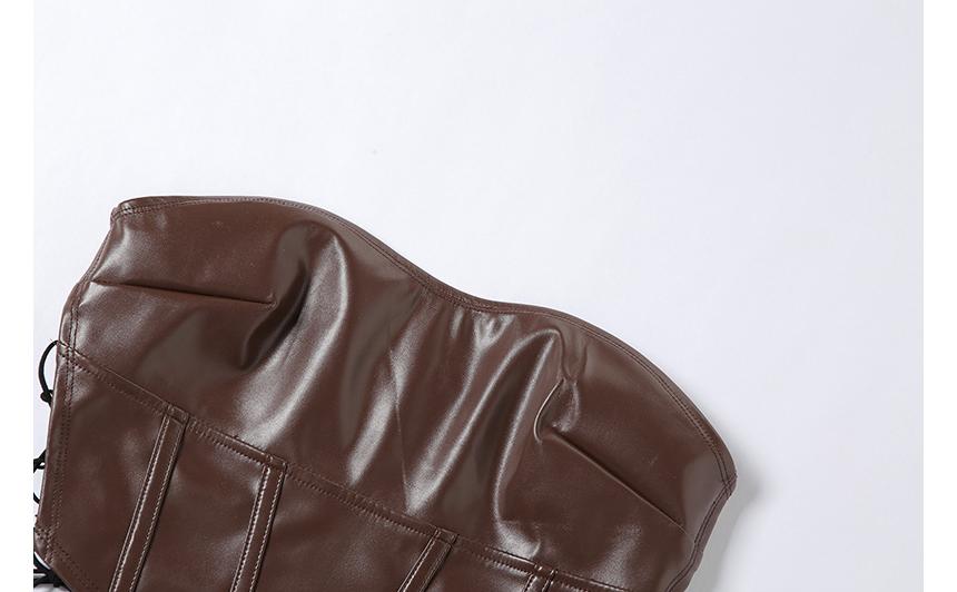 가방 상품상세 이미지-S1L36