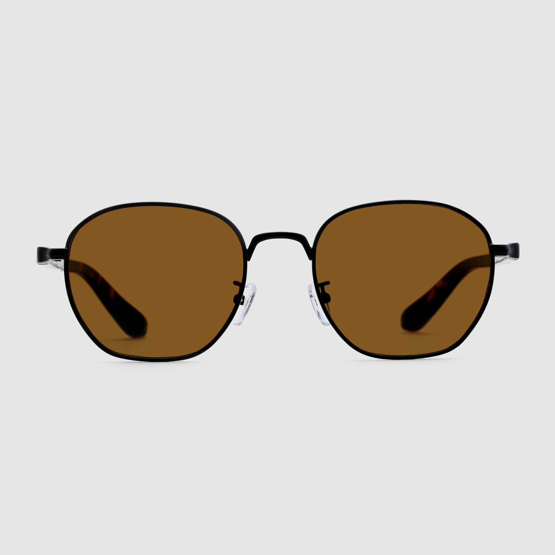 블루엘리펀트 FREEMAN black-tawny tint