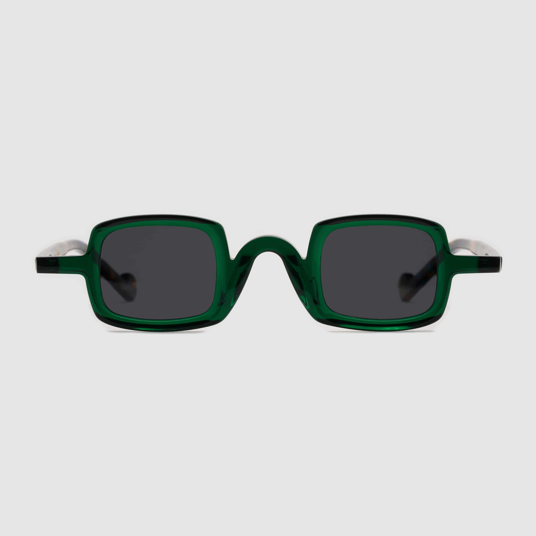 블루엘리펀트 HOPKINS-S british green
