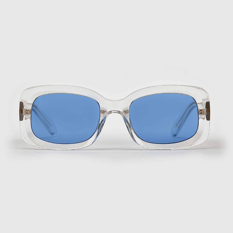 블루엘리펀트 MARCUS crystal-blue tint