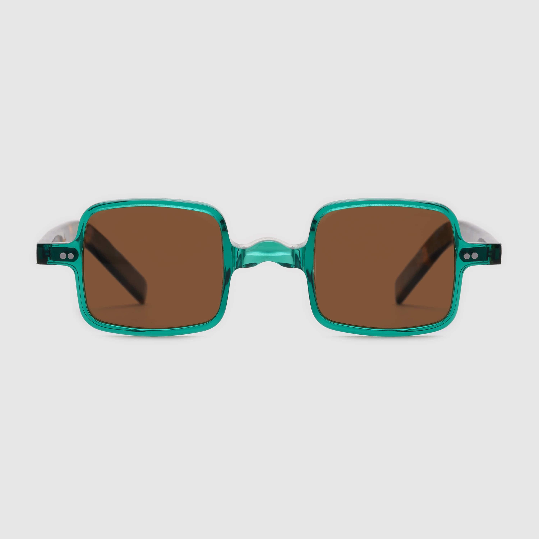 블루엘리펀트 MICK-S emerald