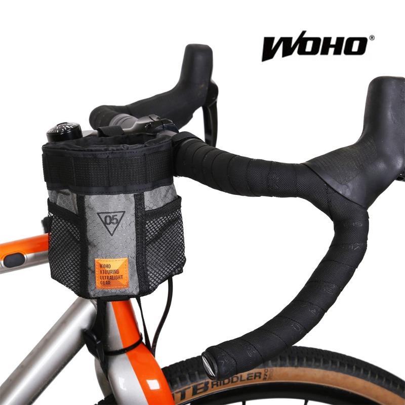 슬림3 스마트폰 자전거 거치대