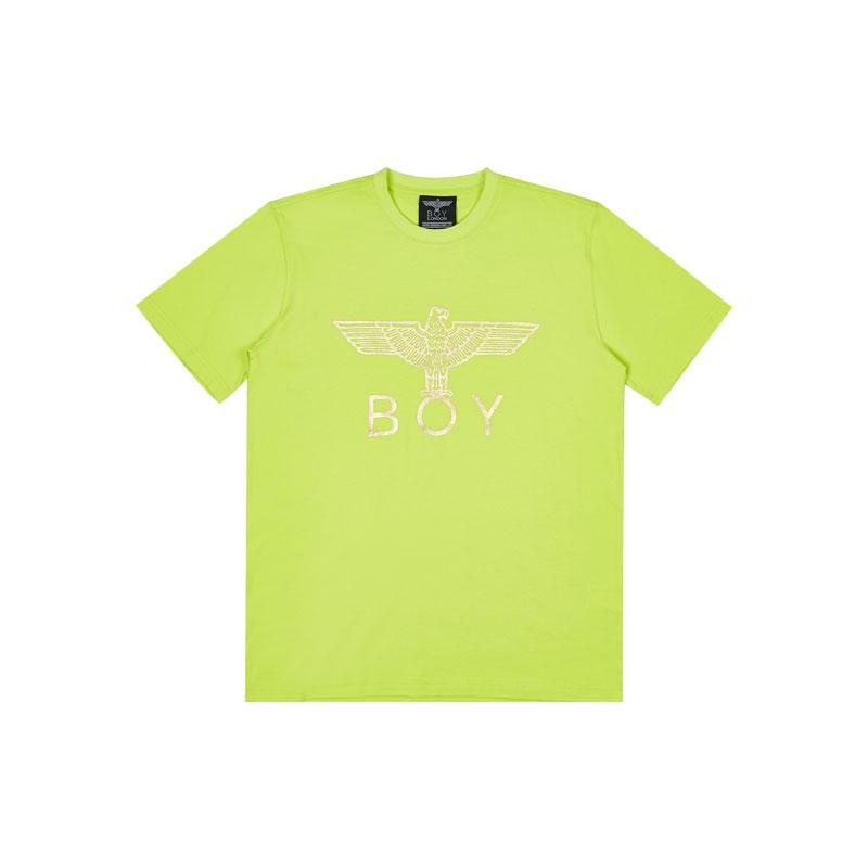 BOY LONDON (KOREA)자체브랜드이글 보이 티셔츠
