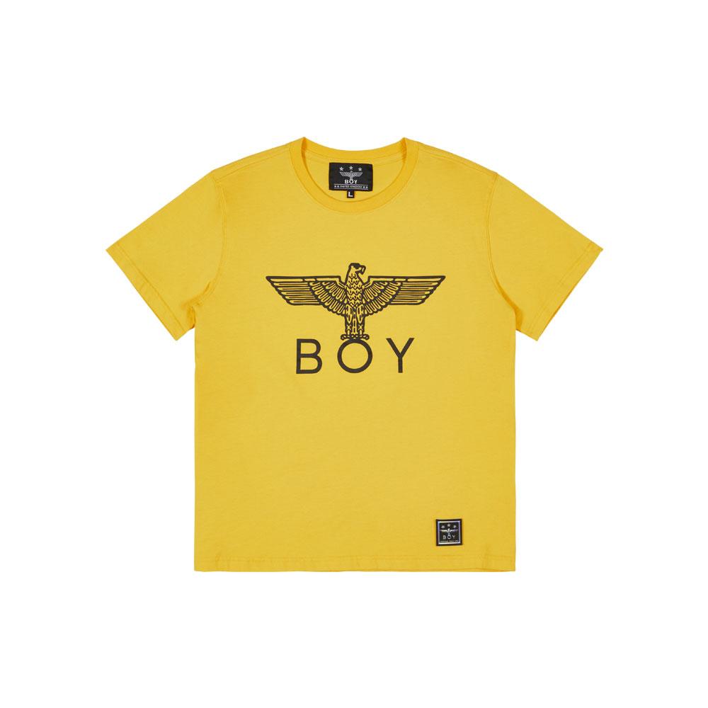 BOY LONDON (KOREA)자체브랜드이글보이 티셔츠