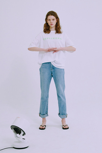 19SS COLLECTION 'SPACE & EARTH'