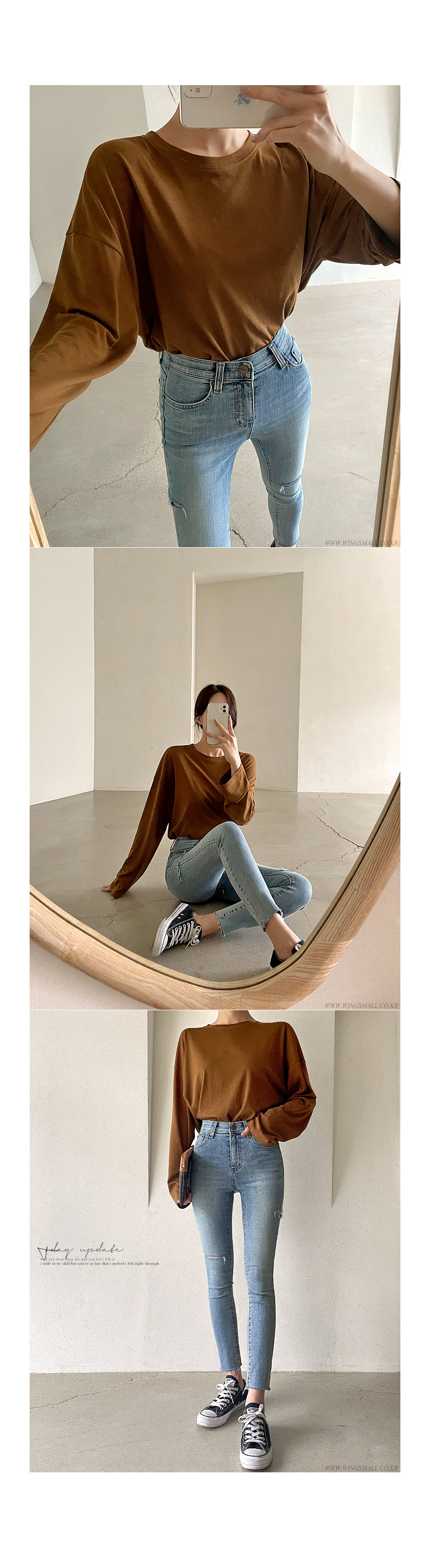 dress model image-S10L2
