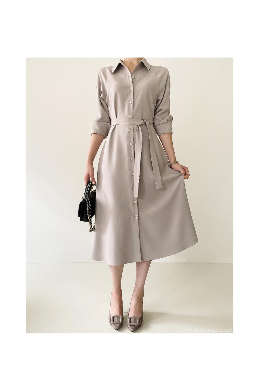 long dress detail image-S5L2