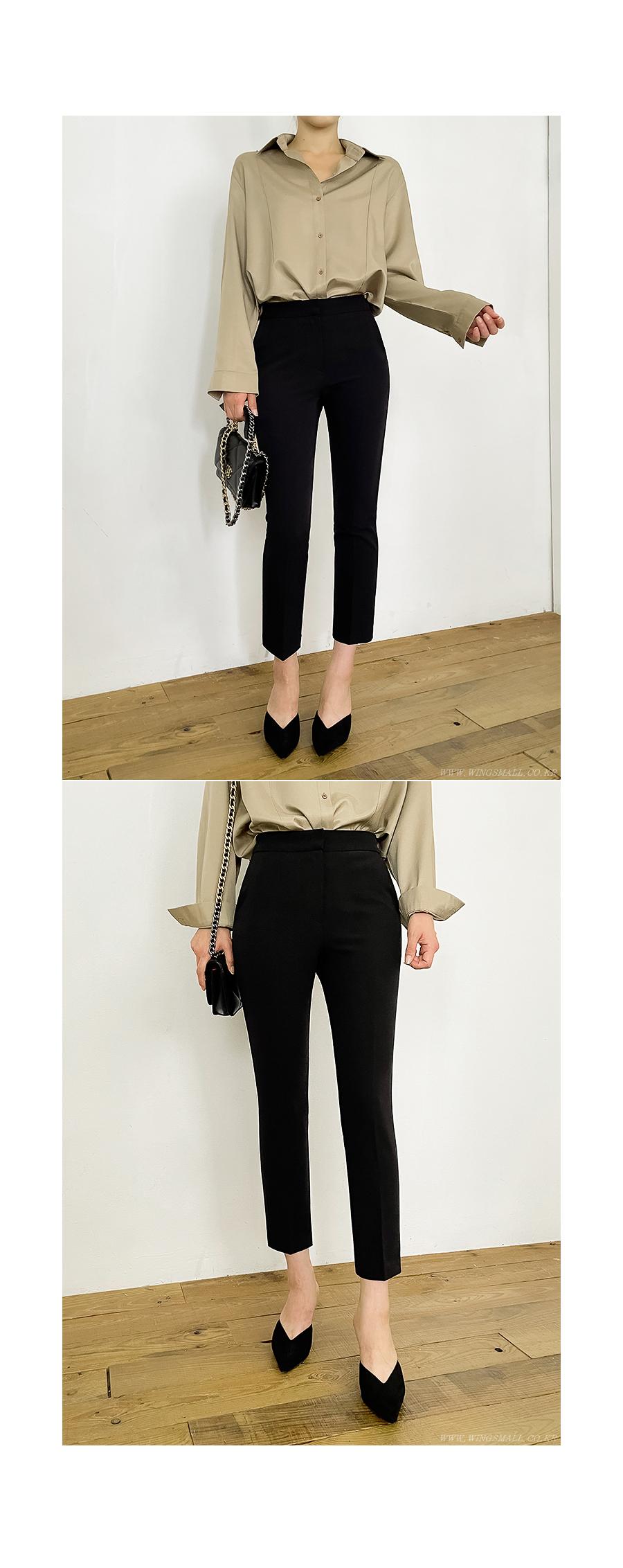 dress model image-S21L5