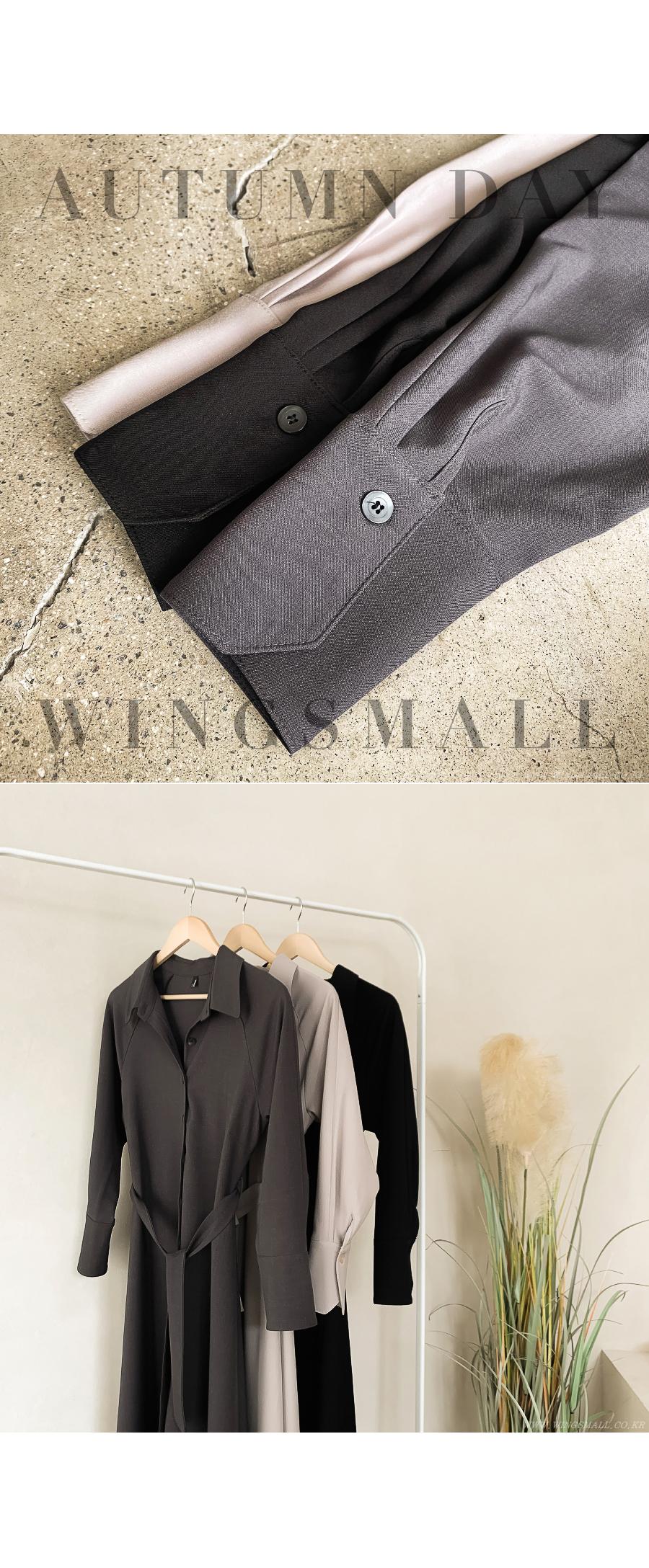 long dress product image-S4L10