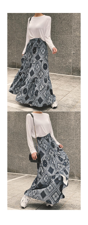 드레스 상품 이미지-S1L11